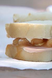 gypsy-pork-and-bean-sandwich-200x300