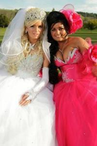 gypsy-wedding-style-1a