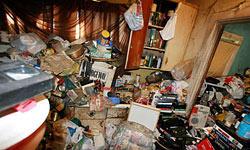 hoarding-season-2-250x150