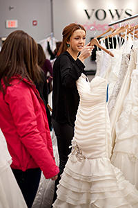 i-found-the-gown-bride-shopping-2-200x300