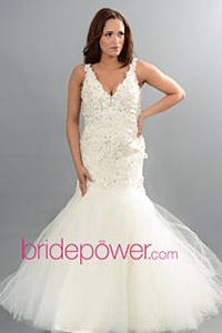 i-found-the-gown-designers-jim-hjelm-200x300