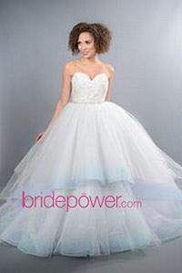 i-found-the-gown-designers-lazaro-200x300