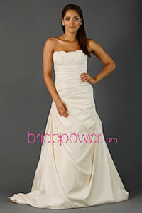 i-found-the-gown-paloma-200x300