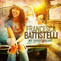 its-your-life-song-francesca-battistelli0