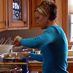 jon-and-kate-plus-8-cooking-with-emeril-pictures-150x150