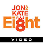 jon-and-kate-plus-8-video-podcasts-150x150