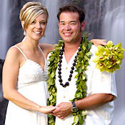 jon-and-kate-vow-renewal-ceremony-details0