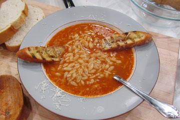 kb-sea-robin-soup