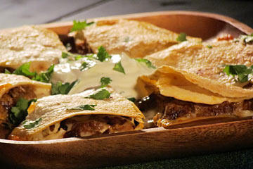 kitchen-boss-chorizo-quesadillas
