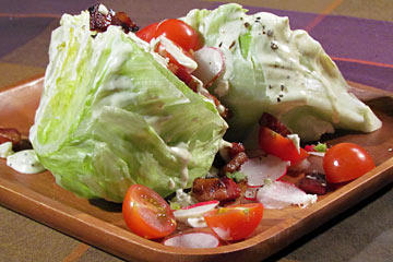 kitchen-boss-iceberg-wedge