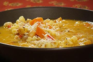 kitchen-boss-pasto-soup