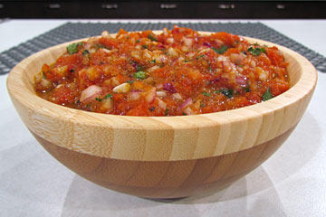 kitchen-boss-roasted-salsa