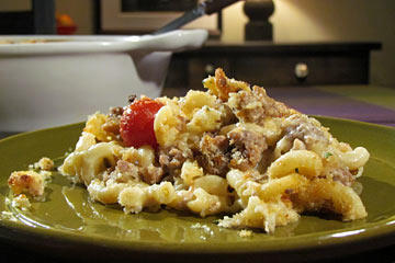 kitchen-boss-ultimate-mac-and-cheese