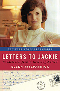 letters_to_jackie