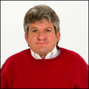 matt-roloff-chat-transcript0