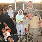 matt-roloff-in-iraq0