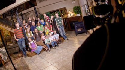 media-images-promos-2011-03-6a00d8341bf67c53ef0120a950a445970b-800wi