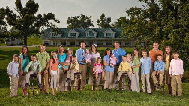 media-images-promos-2011-05-duggar-family-portrait-jpg