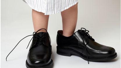 media-images-promos-2011-09-kid-shoes-JPG
