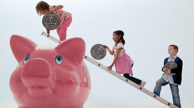 media-images-promos-2011-10-piggy-bank-JPG