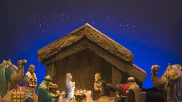 media-images-promos-2011-12-duggar-nativity-JPG
