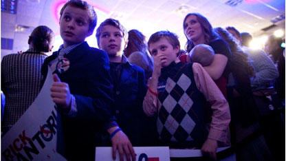 media-images-promos-2012-01-duggar-politics-JPG
