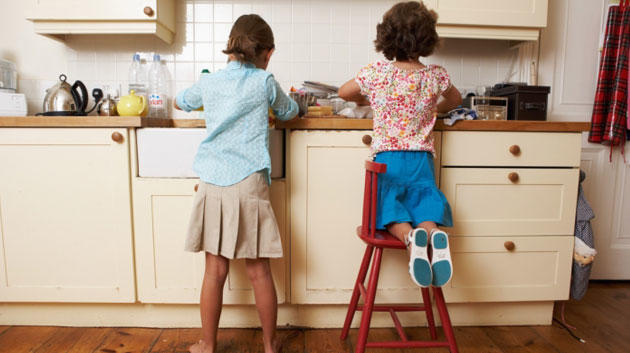 media-images-promos-2012-01-kids-chores-JPG
