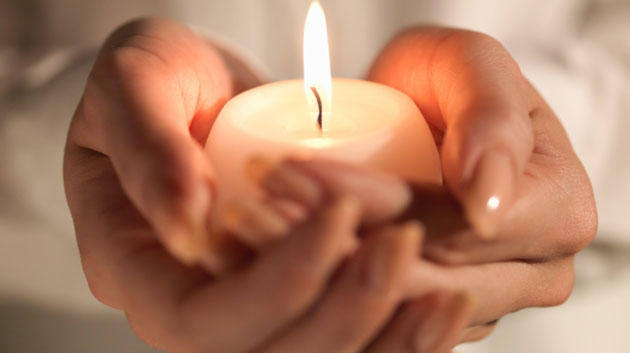 media-images-promos-2012-02-candle-JPG