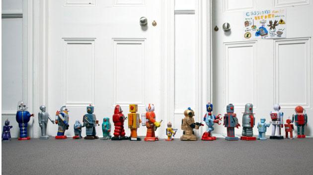 media-images-promos-2012-04-duggar-toys-JPG