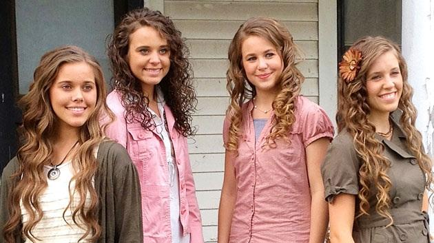 media-images-promos-2012-12-duggar-inner-beauty-630x353-jpg