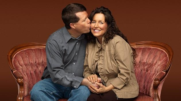 media-images-promos-2012-12-duggar-new-years-630x353-jpg