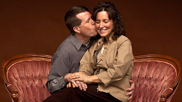 media-images-promos-2013-02-michelle-jim-bob-valentines-day-630x353-jpg