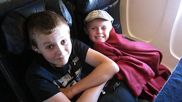 media-images-promos-2013-03-duggar-kids-travel-630x353-jpg