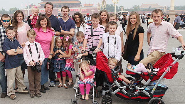 media-images-promos-2013-03-duggar-packing-for-20-630x353-jpg
