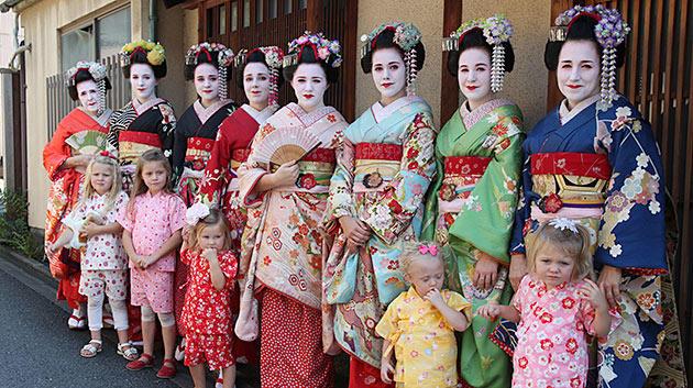 media-images-promos-2013-03-duggars-japan-girls-630x353-jpg