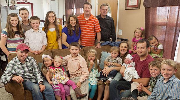 media-images-promos-2013-06-19-kids-grandduggar-blog-653-jpg