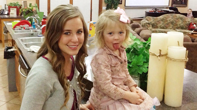 media-images-promos-2013-09-duggar-blog-mentors-630x353-jpg