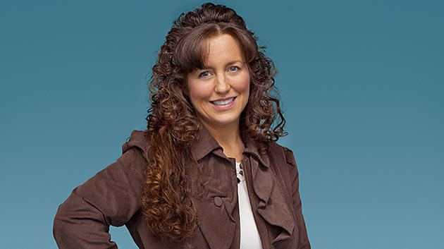 media-images-promos-2013-09-michelle-duggar-me-time-630x353-jpg