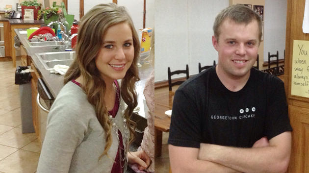 media-images-promos-2014-02-duggar-twins-jana-john-david-630x353-jpg