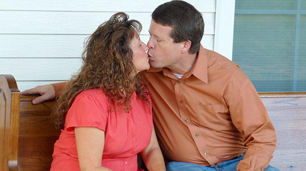 media-images-promos-2014-03-michelle-jim-bob-first-date-630x353-jpg