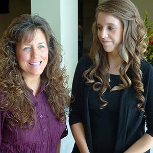 michelle-duggar-jill-wedding-advice-300x300