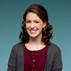 Meet Molly Roloff from Little People Big World. See