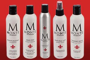 monte-hair-care-300x200