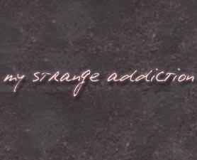 my-strange-addiction-278x225