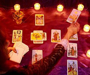 psychics-mediums-1