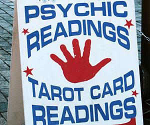 psychics-mediums-2