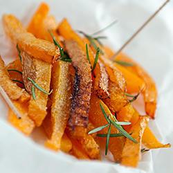 pumpkin-fries-250x250