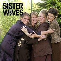 sister-wives-4-sisters