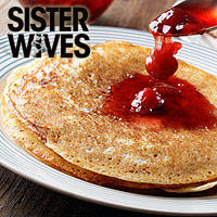 sister-wives-christine-blender-pancakes-recipe