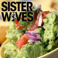sister-wives-christine-guacamole-recipe